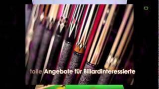 Billard Bar Aramith, Bremgarten; Gute Unterhaltung für jeden Geschmack: BARS, CAFÉS & LOUNGES: ...