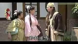 陈威翰《戏说台湾 卖妻》 (全集)
