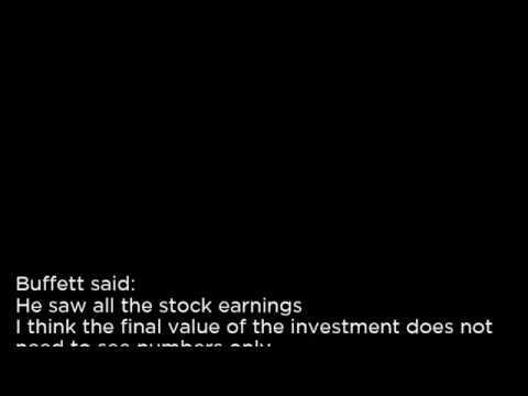 CGI Celadon Group, Inc  CGI buy or sell Buffett read basic