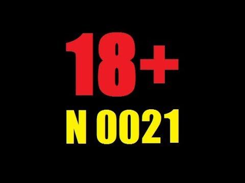 (0021) Anekdot 18+ Xdik Show / FULL Colection Abaranci Noro (QFURNEROV) ⁄( Tom And Ben ) HD