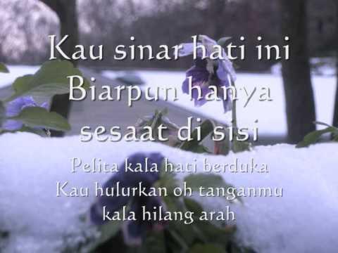 Buatku Di Sana-Mafa ft Ronnie OIM (Unofficial).wvm