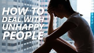 10 Habits of Unhappy People (and How to Avoid Having Them)