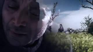 Govind bhawani mandi sad song 2016