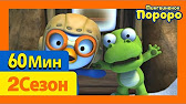 Заказать фотообои на стену из раздела «тачки». Цена от 390 руб, изготовление от 1 дня, доставка по москве и россии, оплата при получении. Студия.