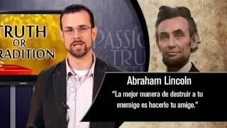 Verdad o Tradición? - RITOS PAGANOS MANTENIDOS HASTA DIA DE HOY - Pasión por la Verdad