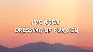 David Guetta - Say My Name ( Lyrics) Ft. Bebe Rexha ,J Balvin
