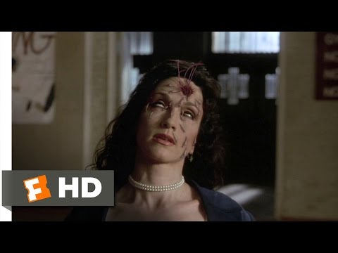 the-faculty-(7/11)-movie-clip---sniff-this!-(1998)-hd