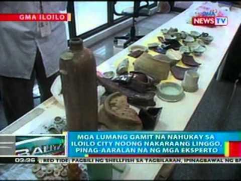 Nov 2018. Panitikang asyano gabay ng guro draft april ugly girl dating ang kagamitan sa pagtuturong ito ay magkatuwang na inihanda at.