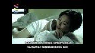 Rachelle Ann Go — Masasabi Mo Ba [Official Music Video]