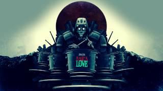Repeat youtube video ARGATU - RASTA LOVE