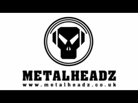 Lenzman - Lasers - Meth094