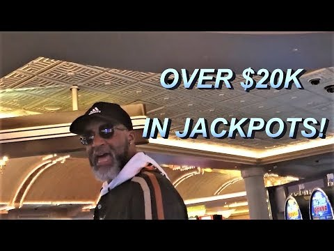 what!!!-another-huge-jackpot???-how-does-he-do-it!!!-over-$20k-already!!
