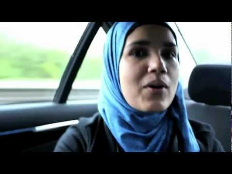 InSight Southampton : Travelogue Wardina Safiyyah