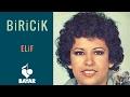 Biricik - Elif
