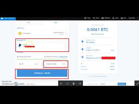 Can you buy cryptocurrencies with paypal money