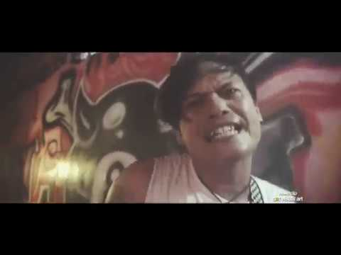 LOLOT BAND 2016 - BEDA TIPIS (OFFICIAL VIDEO)