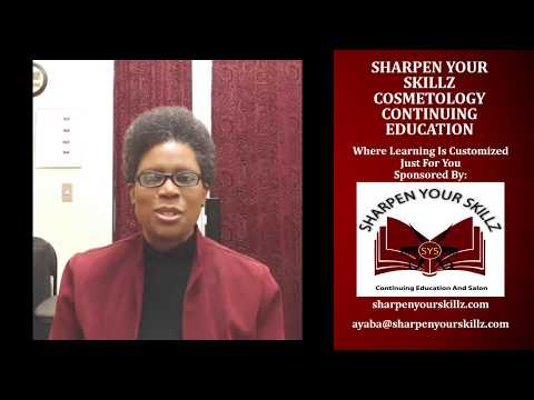 sharpen-your-skillz-cosmetology-continuing-education