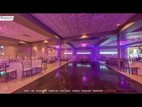 cosmopolitan-wedding-venue-wayne,-nj-wedding-venue-virtual-tour-by-360sitevisit.com