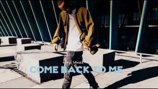 Tory Lanez - Come Back To Me (I Told You Deluxe)