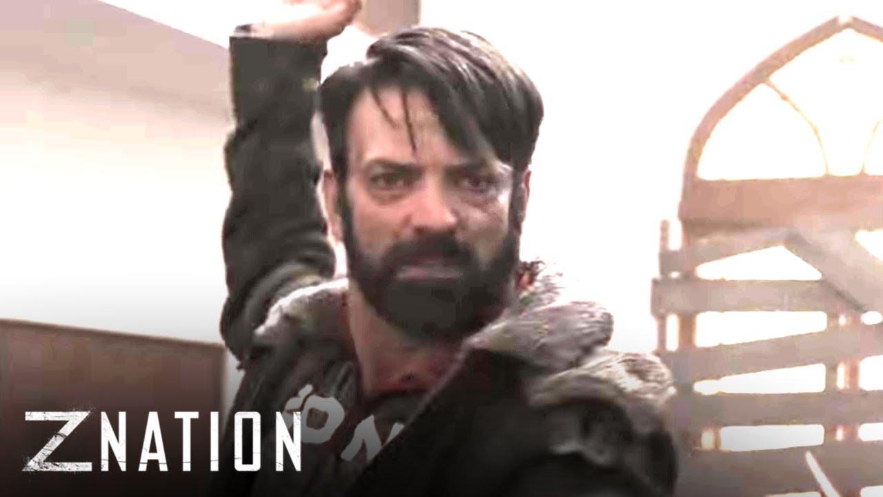 download z nation season 4 episode 13