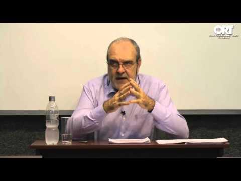 2ª sesión: Tolerancia y libertad de conciencia: notas preliminares sobre Pierre Bayle