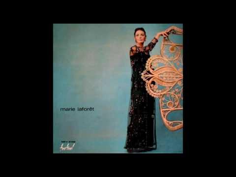 Marie Laforêt - La fleur sans nom