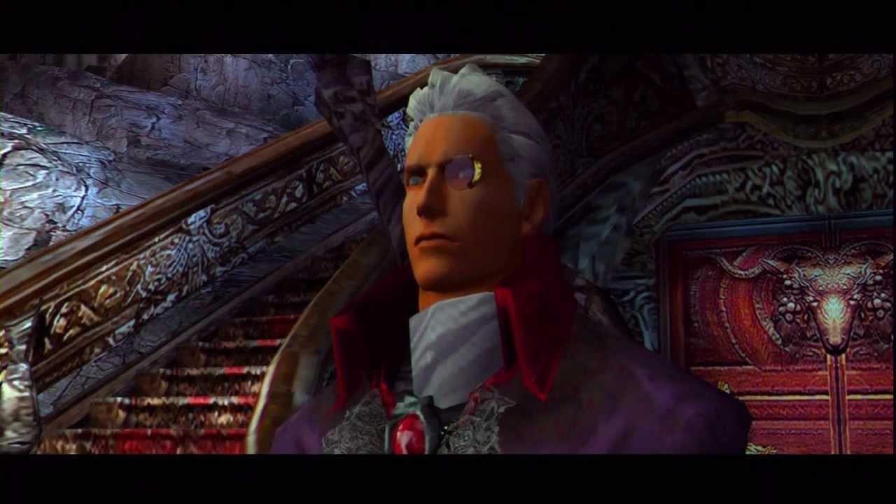 Devil may cry 1 hd collection playing as sparda part 1 sparda vs devil may cry 1 hd collection playing as sparda part 1 sparda vs vergil youtube voltagebd Images