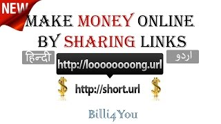 "For more details about ""url shortener earning website"" http://goo.gl/zn6jyo sign up #linkbucks.com https://www.linkbucks.com/referral/850616 interes..."