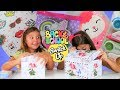 Back To School Switch Up CHALLENGE ARIADNI STAR mp3