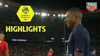 Highlights Week 1 - Ligue 1 Conforama / 2019-20