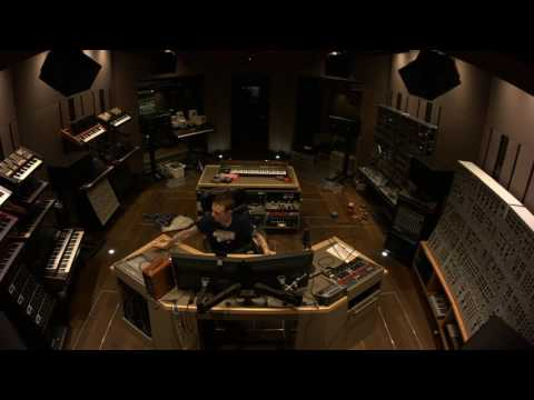 Deadmau5 Live From The Studio - Creative