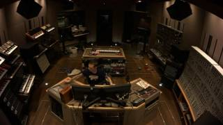 deadmau5 live from the studio creative
