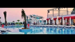 White City Resort 5(Снять отель по выгодной цене http://hotellook.ru/?marker=85370 Купить билет на самолет http://www.aviasales.ru/?marker=85370., 2015-09-09T20:06:47.000Z)