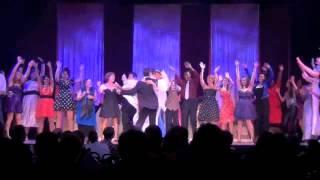 """Bridgeport Theatre Company's DIVAS in Concert: """"The Wedding Singer"""" Preview"""
