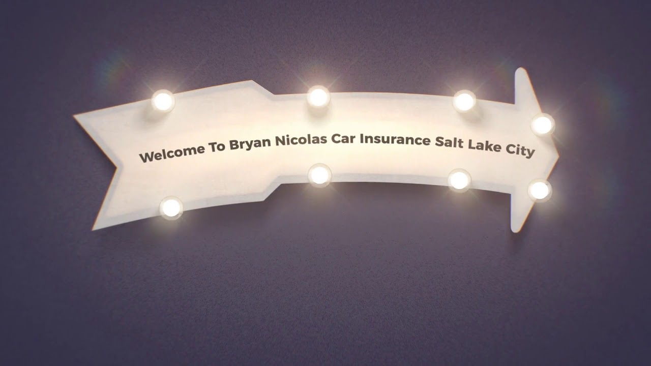 Cheap Auto Insurance in Salt Lake City