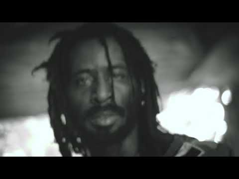Nazamba - Vex (Official Video)