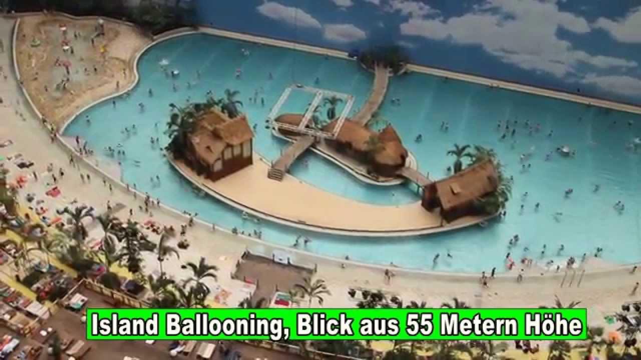 tropical island sex sexshow berlin