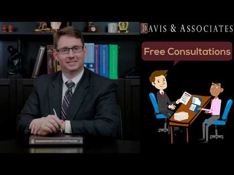 scheduling-a-free-consultation-with-a-professional-immigration-lawyer