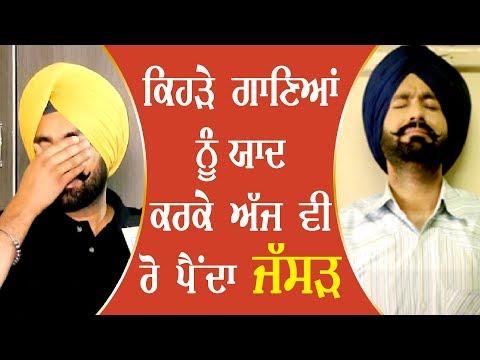 Kaur B - Maharani (Full Song)   Latest Punjabi Song 2018