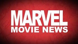Vision Poster, Daredevil suit Revealed! & More Marvel Movie News Ep #27 – April 9th, 2015