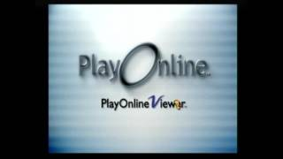 PlayOnline (PC / PS2 / Xbox 360): 26 - Extra - POL OPENING (PS2)