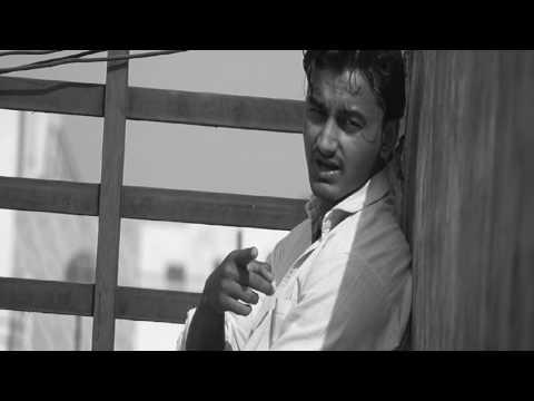 TERE SANG YARA (AATIF ASLAM) - A PARWAN...