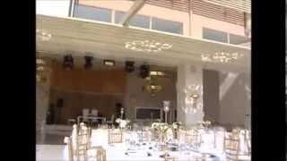 Bursa Kır Düğünleri Wedding Garden Bademli Bursa Düğün Salonu