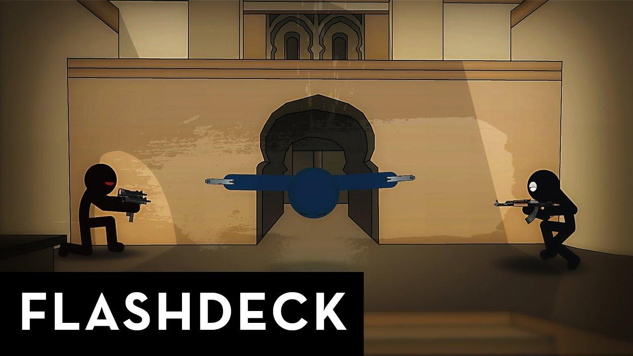 Soundtrack Striker S Rampage Extended Youtube
