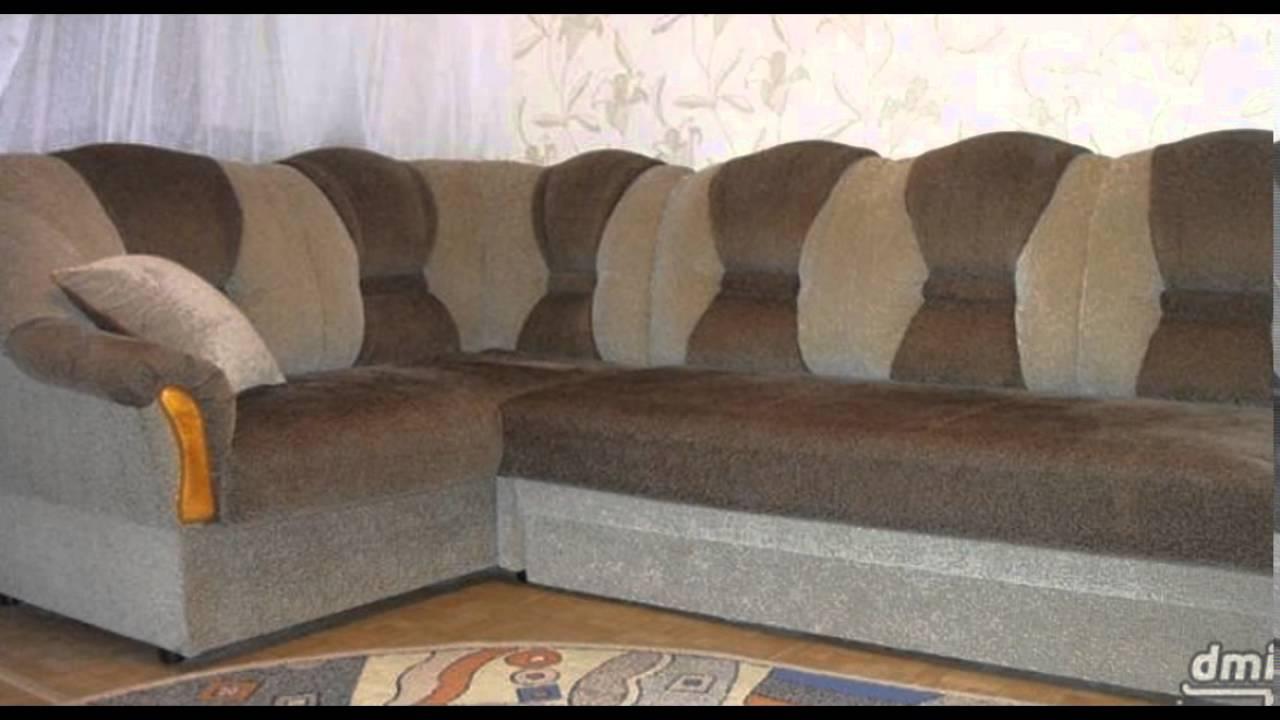 Производство мягкой мебели для дома, офиса, кафе, баров и ресторанов в самаре с 2005 года.