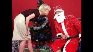 Песенка Деда Мороза!
