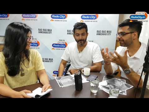 Why 'Laadki' Song is so special for Sachin Jigar?