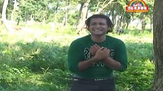 Pyar Me De Ke Gam New Hot Bhojpuri Video || Band Kar Bluetooth