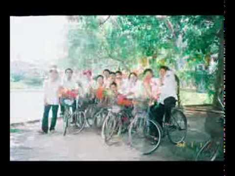 12K trường THPT Giao Thuỷ 2005-2008.flv