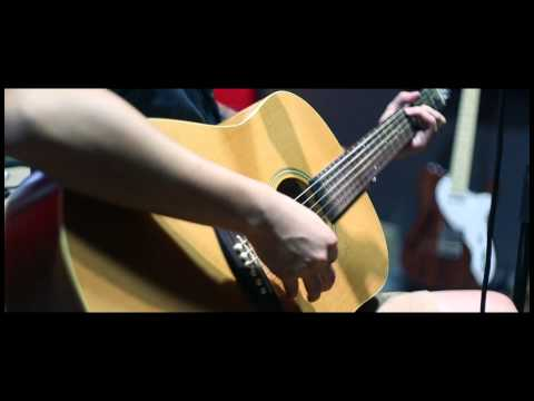 Fall For you - Secondhand Serenade (Erikson Rudy Cover)
